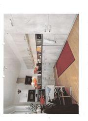 einbauküche L2700x3650