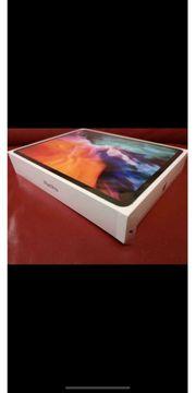iPad Pro 256gb wifi 4gen