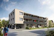 2 Zimmer Terrassen Wohnung Feldkirch