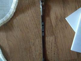 Schmuck, Brillen, Edelmetalle - Michael Kors Brille