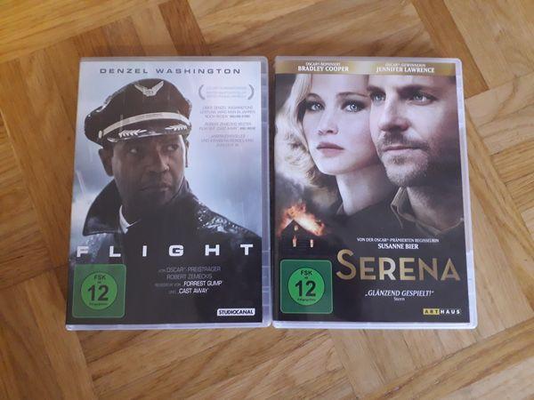 div DVD