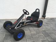 Puky Kettcar F1