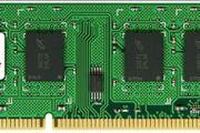 Transcend 2GB Transcend JM1333KLU-2G