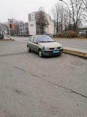 Renault clio neu vorgeführt