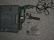 Verkaufe Bosch CSB 800 - 2
