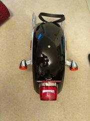 Harley-Davidson Fender Schutzblech