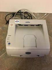 Brother HL-2030 Laser Printer