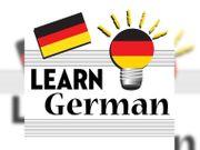 READY FOR B2 Deutsch Intensivkurs