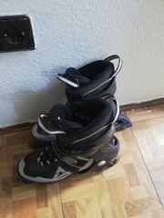 K2 Inlineskates GR 42 Rollerblades
