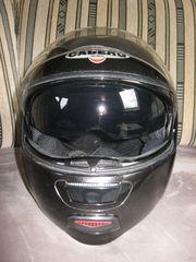Caberg Motorradhelm XL