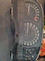 Tacho Opel Calibra 16V