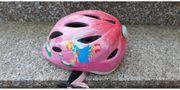 Fahrradhelm Kids Alpina