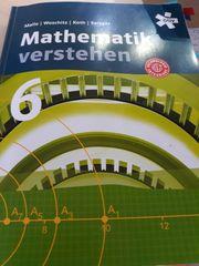 Suche Mathe sowie Physik Nachhilfe