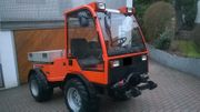 Holder C 340 Schlepper Traktor