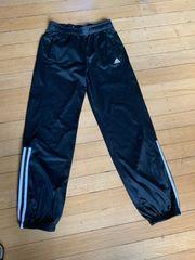 Adidas Sporthose Jogginghose