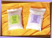 Heilerden - Mineralpulver - hochwertig und günstig