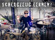 Schlagzeug Unterricht Bonn