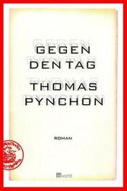 THOMAS PYNCHON - 3 ROMANE