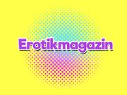 Männermagazin mit Aktfotos