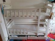 Kinder Hochbett Stockbett 190 x