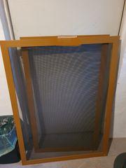 Insektenschutz Türen und Fenster