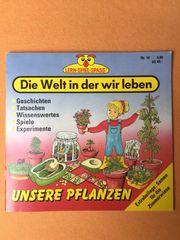 Kinderbücher Jugendbücher Sach- Wissensbücher