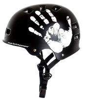 Sport Direct Die Hand BMX-Skate