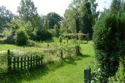 Freizeitgärten in Altrip