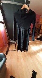 winter Herbst Kleid 36 40