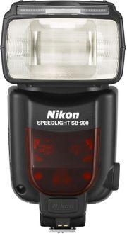NIKON Blitz-Gerät für DigitalCAMERA SB900-SB800-SB700-SB600-SB910