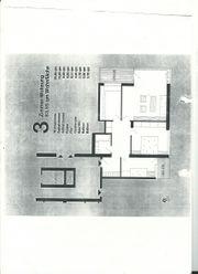 3 Zimmerwohnung in Bregenz