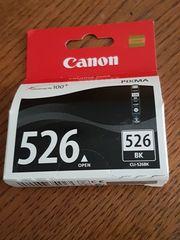 Original Canon 526 Druckerpatrone Preis