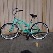 Firmstrong Beach Cruiser neu Original