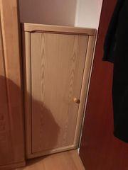 Moebel Zu Verschenken In Aalen Haushalt Möbel Gebraucht Und