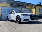 Audi A6 3 0Tdi 204Ps
