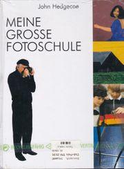 Buch Meine grosse Fotoschule