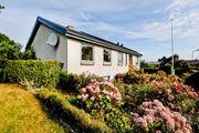 Ferienhaus auf Ærø zu verkaufen