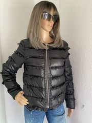 MICHAEL KORS Damen Daunenjacke in