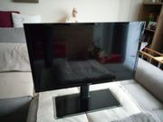 Samsung 32 Zoll LCD Fernseher