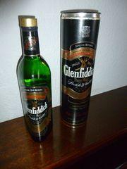 Glenddich Scotch Whisky