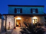 Villa EMILJA-Ferienhaus Istrien Pula mit
