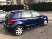 VW Polo 1 6 TDI