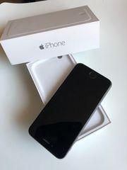 Iphone 6 def
