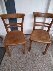 Fischel Stuhl