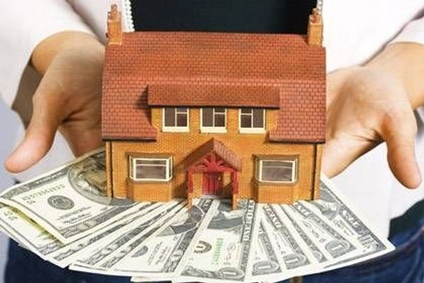 Suchen Immobilien - Alle Immobilien vermittelt