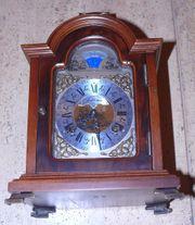 Standuhr Uhr Artime