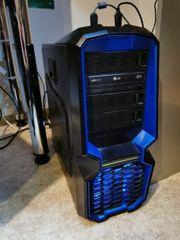 Gaming PC Gebraucht AMD FX