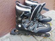 Inline Skater Gr 34-36