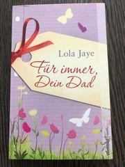 Für immer Dein Dad Lola