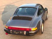 Porsche 911 Carrera 3 2l